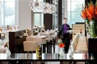 Brasserie Max - Airporthotel Duesseldorf