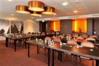 Meetings - Airporthotel Duesseldorf