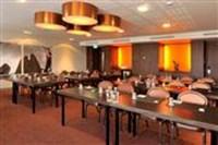 Tagungen - Airporthotel Duesseldorf