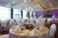 Weddings - Airporthotel Duesseldorf