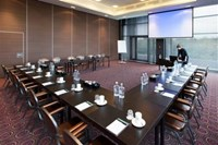 Planyourmeeting - Airporthotel Duesseldorf
