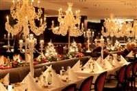 Kerst - Hotel Harderwijk op de Veluwe