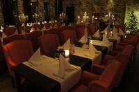 Feestdagen - Hotel Harderwijk op de Veluwe