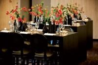 Diners & Partijen - Hotel Harderwijk op de Veluwe