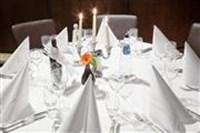 Feier nach Ihren Wünschen - Hotel Hengelo