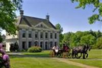 Landgoed - Hotel Hengelo