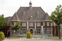 Museen - Hotel Hengelo