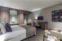 Superior kamer - Hotel Hengelo
