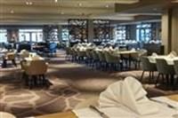 Live Cooking - Hotel Hengelo