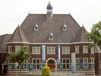 MuseaTwente - Hotel Hengelo