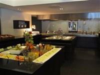 Ontbijt - Hotel Hengelo