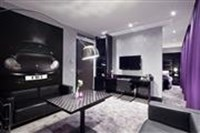 Diamond Business Suite - Hotel Almere