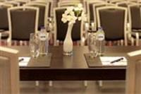 Zakelijke activiteiten - Hotel Akersloot / A9 Alkmaar