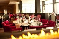 Restaurant - Hotel Almere