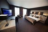 Comfort kamer - Hotel Middelburg