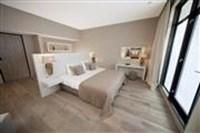 Strandsuite - Hotel Middelburg