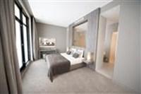 Zeesuite - Hotel Middelburg
