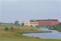 Golf - Hotel Middelburg