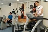 Fitness - Hotel Middelburg
