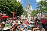 Beleef %Middelburg% - Hotel Middelburg