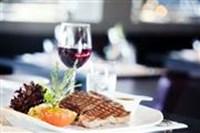 Diner - Hotel Middelburg