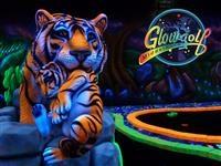 GlowGolf - Hotel Middelburg