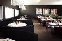 Restaurant - Hotel Middelburg