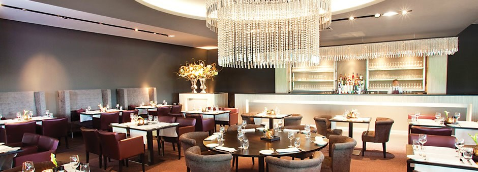 a culinary treat   for gourmets - Hotel Middelburg