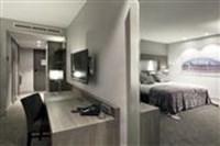 Familiesuite - Hotel Dordrecht