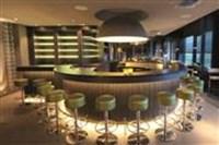 Skybar - Hotel Dordrecht