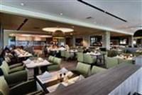Groter gezelschap - Hotel Dordrecht
