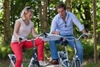 %fietsen% - Hotel Dordrecht