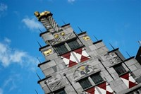 ExploreDordrecht - Hotel Dordrecht