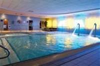 Wellness - Hotel Rotterdam-Blijdorp