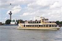 Euromast - Hotel Rotterdam-Blijdorp