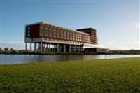 Hotel Zwolle - Valk Exclusief