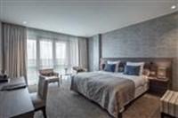 Komfort-Plus-Zimmer - Hotel Zwolle