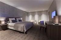 Superior kamer - Hotel Zwolle