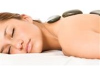 Massages - Hotel Zwolle