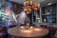 Groter gezelschap - Hotel Zwolle