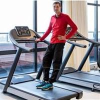 Wellness - Hotel Zwolle