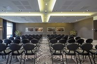 Conferences - Hotel Zwolle