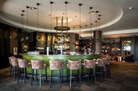 Hotelbar - Hotel Zwolle