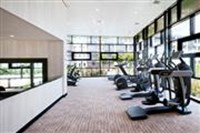Fitness - Valk Exclusief