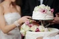 Bruiloften - Valk Exclusief