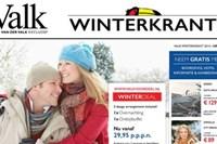 Winterkrant - Valk Voordeel