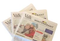 Winterkrant - Valk Exclusief
