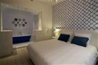 Delft Suite - Hotel Rotterdam - Nieuwerkerk