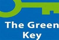 Green Key/Grüner Schlüssel - Hotel Rotterdam - Nieuwerkerk