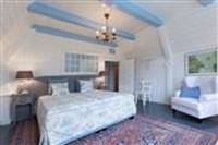 Poortwachter Suite - Hotel Sneek